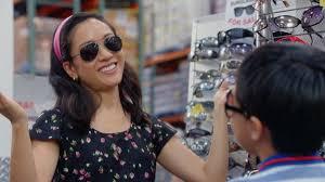 Watch Fresh Off the Boat Season 3 Episode 6 (S03E06) Full Online Free