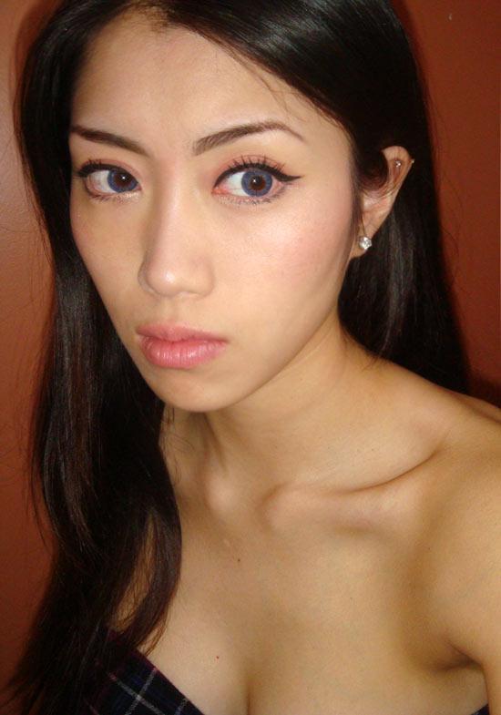 Taylor Swift Makeup Natural Makeup Look