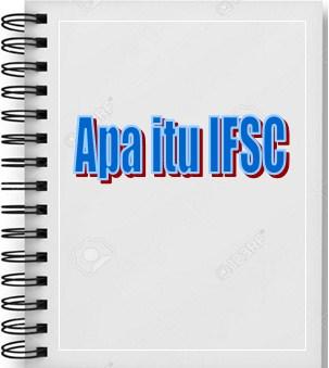 Apa itu Kode IFSC | Ngerev...