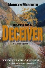 Death of a Deceiver