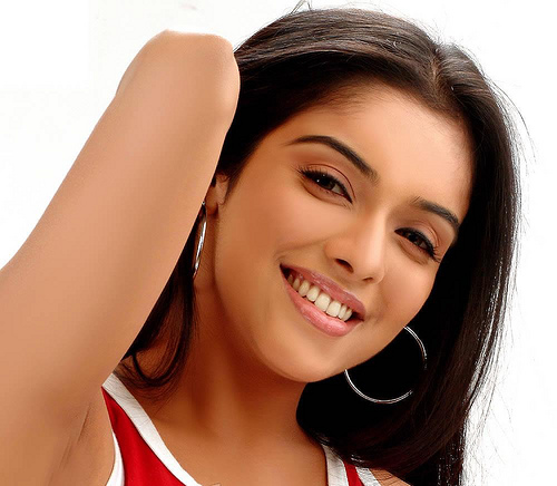 Asin  Best Pics For Hot Sexy Models,Actress, Nude Hot Girls-6139
