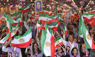 مقتل 50 متظاهراً إيرانياً، وألقاء القبض على 3000