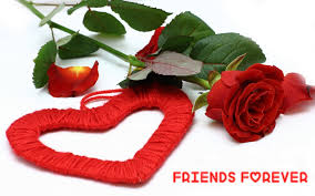 Most Popular Friendship Day SMS 2017 And Friendship Day SMS In Hindi With For Best Friends