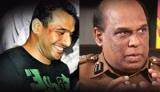 DIG Anura Senanayaka Arrested