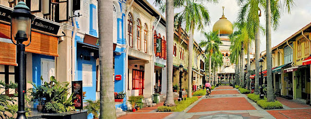 Haji Lane Shopping Singapore,singapore attractions map pass express tickets package near airport for family free guide,singapore destinations wiki guide for honeymoon,singapore tourist destinations,singapore ferry destinations,singapore holiday destinations,singapore airport destinations,singapore travel guide tips advice visa advisory packages blog agency
