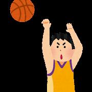 https://4.bp.blogspot.com/-t0lFV64Y23Y/U8XlK0A4eHI/AAAAAAAAi50/xNupS1A4FLI/s180-c/basketball_shot.png