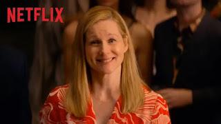 Crônicas de San Francisco Trailer Legendado da minissérie da Netflix em HD