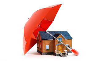 MLTA rumah jimat dan pendekkan tempoh pinjaman AIA Public Takaful