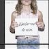 Luma Elpídio - Liberta - Me de Mim