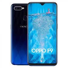 Spesifikasi Smartphone Oppo F9 Di Indonesia Tahun 2019