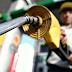 Petrobras anuncia novo reajuste no preço do diesel