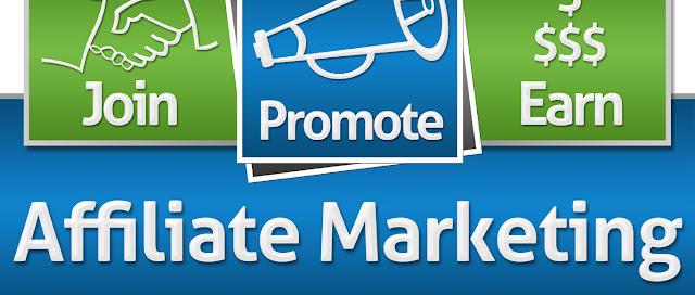 Affiliate Marketing,Affiliate Marketing in Hindi,Blogging,Make Money