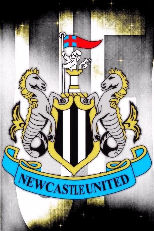 newcastle united - photo #35