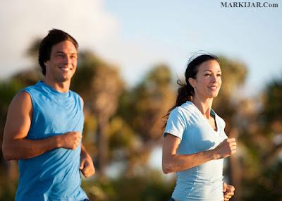 10 Langkah Sederhana untuk Membuat Harimu Lebih Produktif