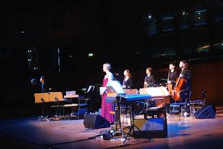 08.06.2018 Düsseldorf - Tonhalle: Max Richter