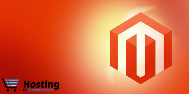 Best eCommerce Hosting with Magento 1.9.1.1