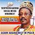 KDSG mourns HRH Agom Adara, Dr. Maiwada Galadima