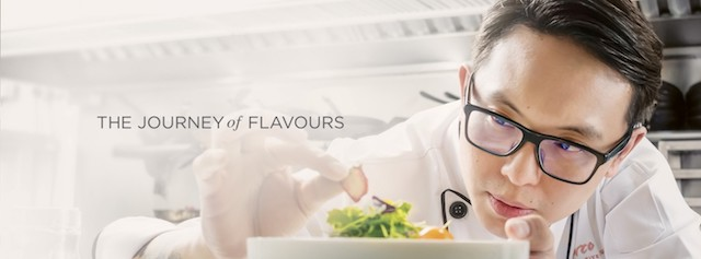 Marco Creative Cuisine - Budget Friendly Fine Dining (The Journey Of Flavours)