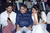Sarrainodu Success meet photos gallery-thumbnail-6