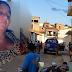 Mulher é assassinada a tiros próximo ao Cemitério Jardim da Saudade em Jacobina