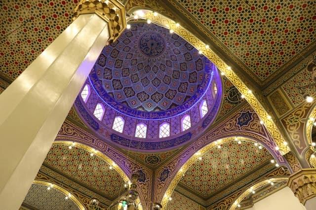 افضل 10 تطبيقات اسلامية الاذان و القران الكريم تطبيقات رمضان 2019