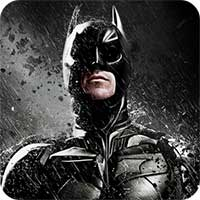 The Dark Knight Rises v1.1.6 Mod Apk Data