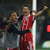 Laporan Pertandingan: Borussia Dortmund 1-3 Bayern Munich