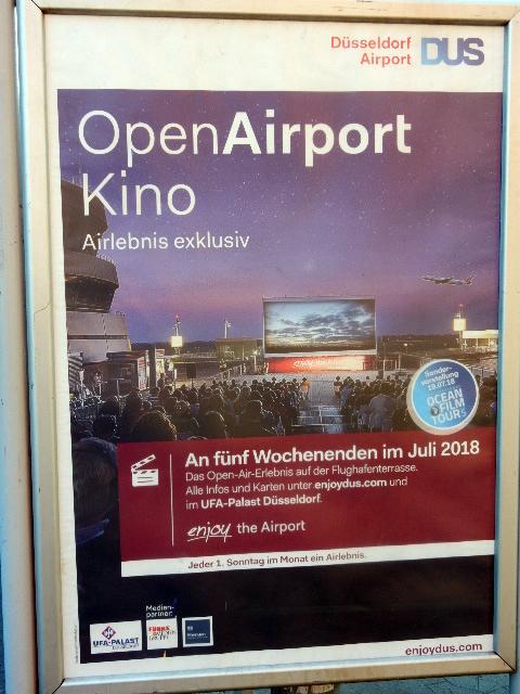 https://www.dus.com/de-de/erlebnis-dus/events-am-flughafen/openairport-kino