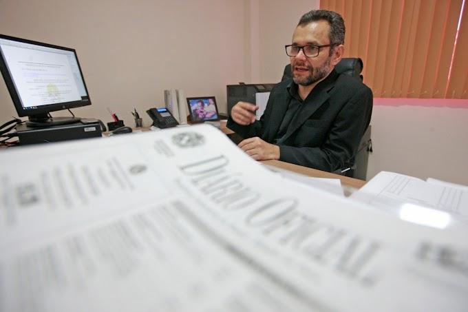 Ações e projetos da IOE serão divulgados em Santarém