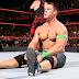 Cobertura: WWE RAW 26/03/18 - Do Something Undertaker