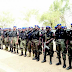 BREAKING!!! Senate Changes The Name Of The Nigerian Police Force
