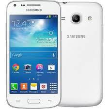 Esquema Elétrico Samsung G350 Galaxy Core Plus Manual de Serviço
