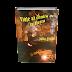 Viaje al Centro de la Tierra de Julio Verne Libro Gratis para descargar