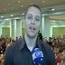 Ηλίας Κασιδιάρης: Ο Τσίπρας παρέδωσε την χώρα στα κοράκια του ΔΝΤ