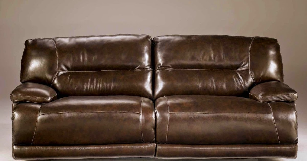 Where is the best place to buy recliner sofa 2 seater for Best place to buy a leather sofa