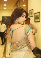 Sonarika Bhadoria in Saree Spicy Pics.jpg