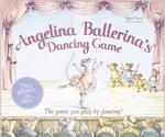 http://theplayfulotter.blogspot.com/2016/09/angelina-ballerinas-dancing-game.html