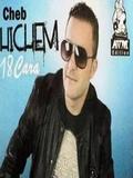 Cheb Hichem-18 Cara