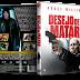 Desejo de Matar DVD Capa
