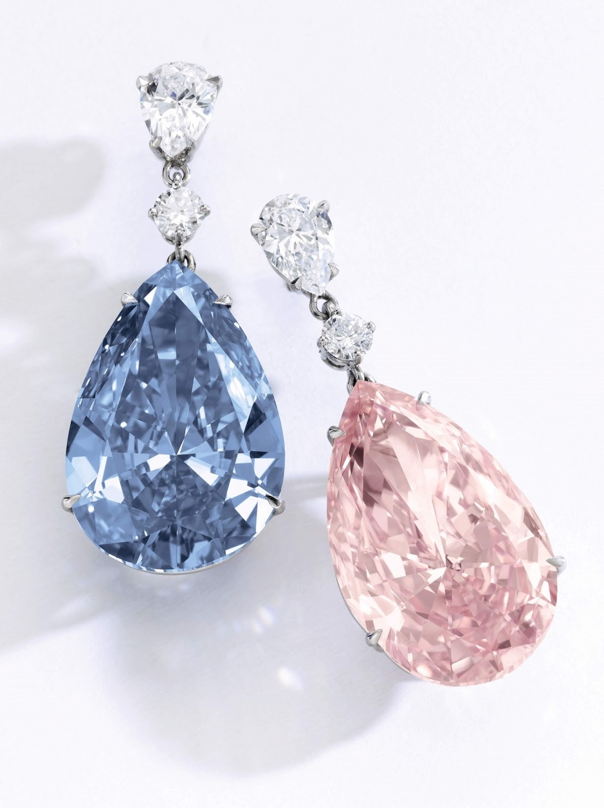 article tinted seymour society jane fancy colored guide gem diamond blue international buying