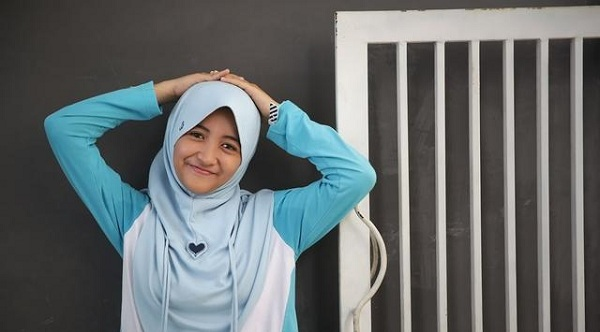 Biodata Arafah Rianti Lengkap Dengan Profil dan Agama