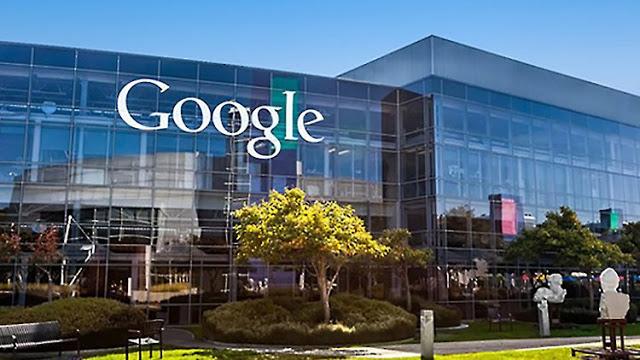 الميزة الجديدة من جوجل عبر تطبيق ''google App'' على اجهزة الاندرويد