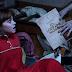 Laçamento: Mês das Bruxas na Darkside
