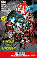 http://nothingbutn9erz.blogspot.co.at/2014/11/avengers-16-panini.html