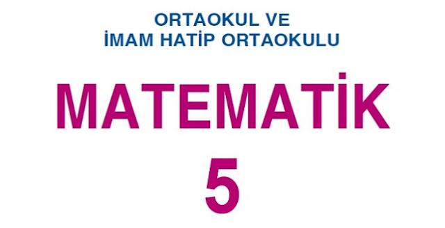 okulsoru.com