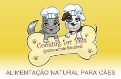 http://www.cookingforpets.com.br/