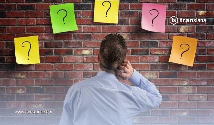 5 Tips Membuat Keputusan Dengan Cepat