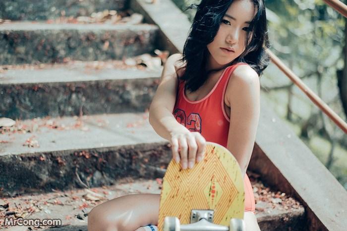 Image Girl-xinh-sexy-Thai-Lan-Phan-17-MrCong.com-0027 in post Những cô gái Thái Lan xinh đẹp và gợi cảm – Phần 17 (1129 ảnh)