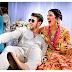 प्रियंका-निक का रिसेप्शन, क्या इस तारीख को मुंबई में होगा जश्न?