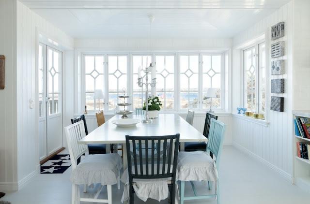 Maritime Nordic Style 3